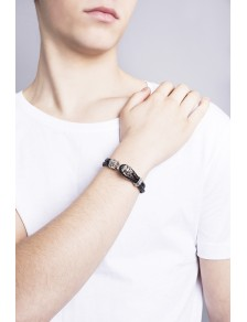 Bracelet Mali Playmobil