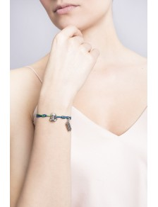 PULSERA TROOPER DOUBLE