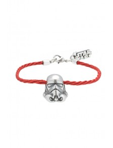 PULSERA TROOPER SIMPLE