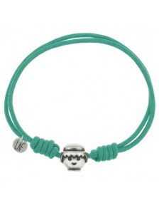 Bracelet Sonrisa Playmobil