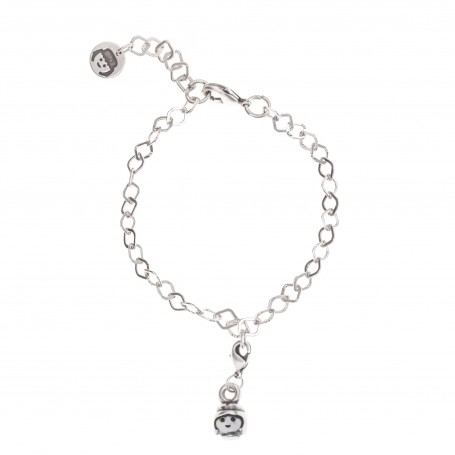 https://lifeislaf.com/1397-thickbox_default/pulsera-con-charm-cabeza-chica-playmobil-.jpg