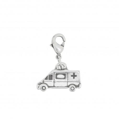 https://lifeislaf.com/1413-thickbox_default/charm-ambulancia-.jpg
