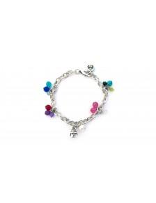 Bracelet Alegria Playmobil