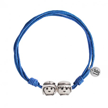 https://lifeislaf.com/1482-thickbox_default/pulsera-el-y-ella-new-.jpg