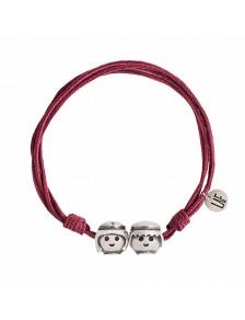 Bracelet El y Ella new Playmobil