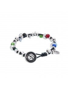 Bracelet Hippie Playmobil