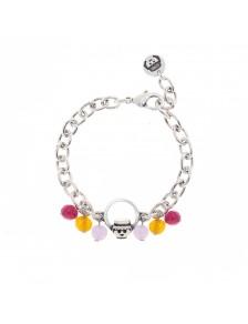 Bracelet Bianca Playmobil