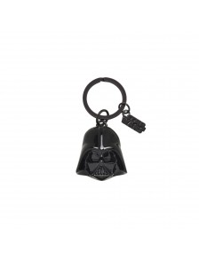 Porte-clés Darth Vader Limited Edition Star Wars
