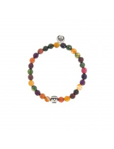 Bracelet Armonia new Playmobil