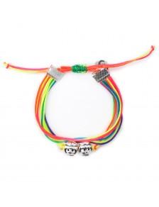 Bracelet Amour Playmobil