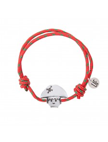 Bracelet Barbanegra Playmobil