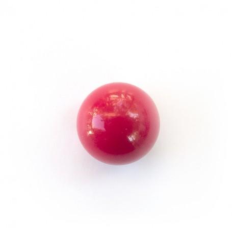 https://lifeislaf.com/1658-thickbox_default/personalizacion-rayma-pulsera-rayma-accesorios-accesorios-rayma-terminales-bolas.jpg