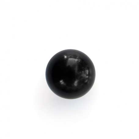 https://lifeislaf.com/1661-thickbox_default/terminal-circular-rayma-negro.jpg