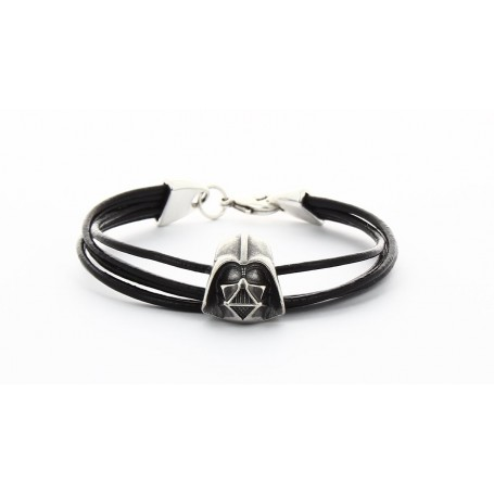https://lifeislaf.com/1672-thickbox_default/pulsera-darth-vader-tiras-cuero-star-wars.jpg