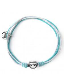 Bracelet nueva Brisa Playmobil
