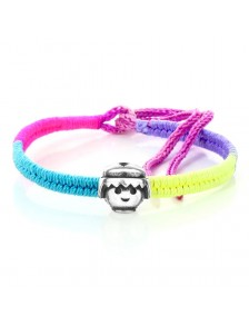 Pulsera Magic Playmobil