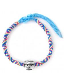 Bracelet Chispas Playmobil