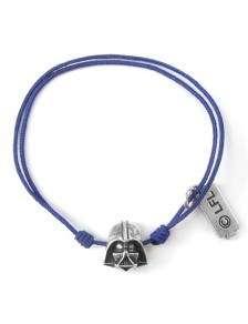 Pulsera Darth Vader new colors Star Wars