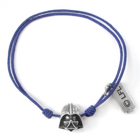https://lifeislaf.com/1712-thickbox_default/bracelet-darth-vader-new-colors-star-wars.jpg