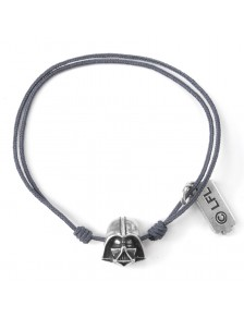 Bracelet Darth Vader new colors Star Wars