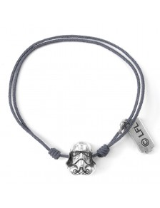 Bracelet Trooper new colors Star Wars