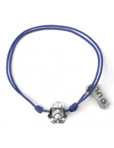 Pulsera Trooper new colors Star Wars