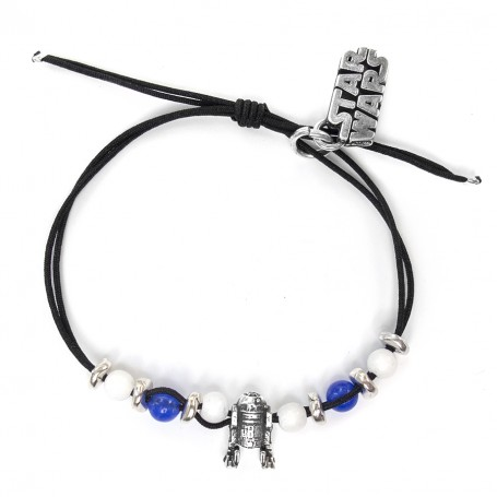 https://lifeislaf.com/1721-thickbox_default/pulsera-r2d2-ajustable-new-star-wars-.jpg