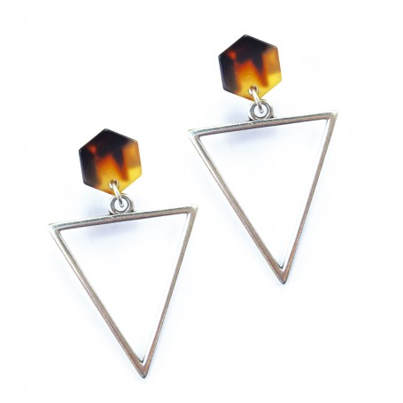 https://lifeislaf.com/1768-thickbox_default/pendientes-piramide-laf-.jpg