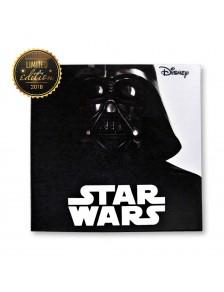 Llavero Una Nueva Esperanza Star Wars