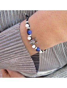 Pulsera R2D2 ajustable new Star Wars