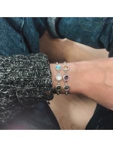 Bracelet Prisma LAF