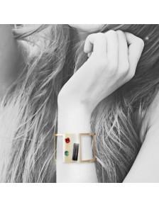 Bracelet Helena LAF