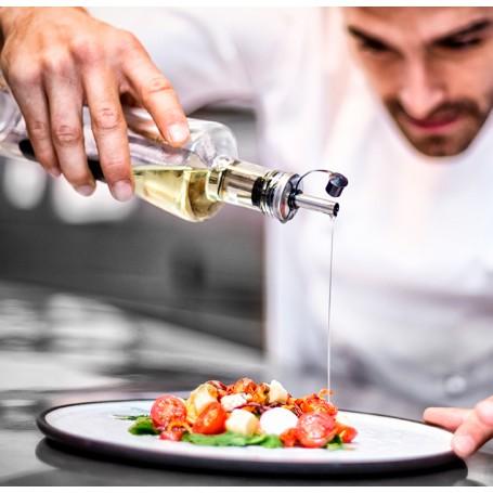https://lifeislaf.com/1861-thickbox_default/restaurantes-gourmet.jpg