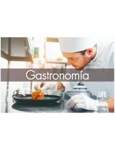 Restaurante con Estrella