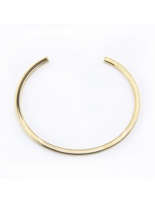 Pulsera City Oro