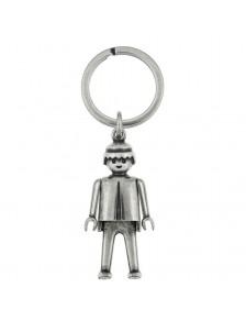 Porte-clés Buen Rollo Playmobil
