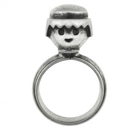 BAGUE GIGGLY