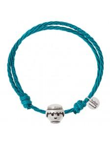 Bracelet Marea Playmobil