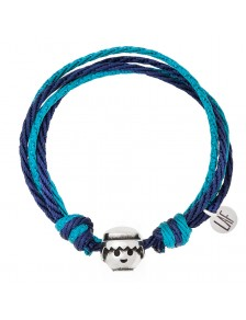 PULSERA DOBLE MAREA PLAYMOBIL