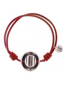 Bracelet Tejano Playmobil