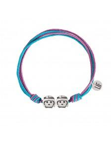 Bracelet Ellas Playmobil