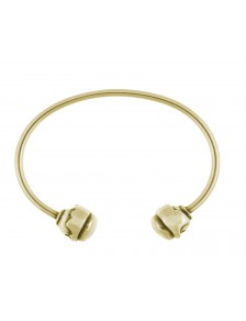 Bracelet Encuentro oro Playmobil