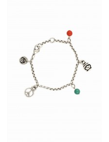 PULSERA ROCK & ROLL