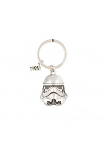 PORTE-CLÉS TROOPER STAR WARS