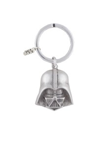 PORTE-CLÉS DARTH VADER STAR WARS