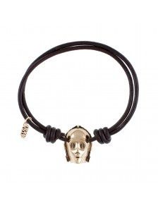 Bracelet C3PO Star Wars