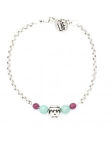 Bracelet Bahamas Playmobil