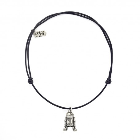 https://lifeislaf.com/815-thickbox_default/r2d2-leather-necklace.jpg