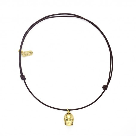 https://lifeislaf.com/816-thickbox_default/c3po-head-leather-necklace.jpg