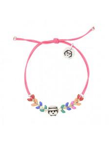 Bracelet Bali Playmobil